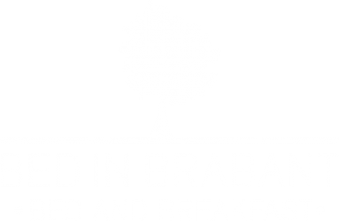 Bed & Breakfast ~ Bed in Brabant